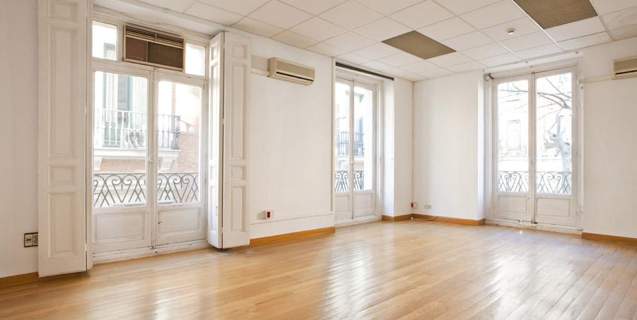 casa-decor-madrid-2014-espacios-009 (2)