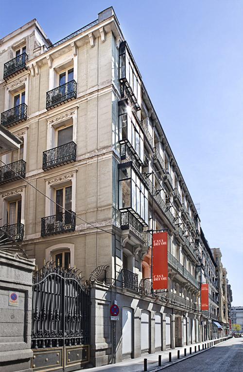 casa-decor-madrid-2014-fachada-004 (2)